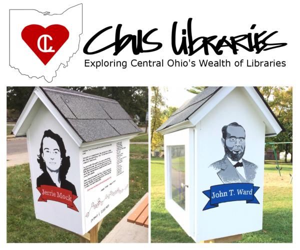 cbus-libraries-lfls-2016