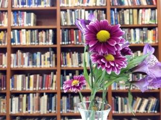 Celebration flora