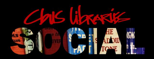 cbus_social2