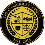 conscious-connect-logo