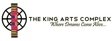 King-Arts-Logo-Glow