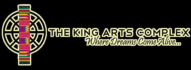 King-Arts-Logo-Glow