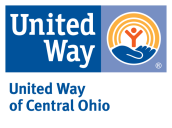 logo_united-way-central-ohio