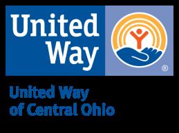 logo_united-way-central-ohio